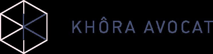 Khora Avocat